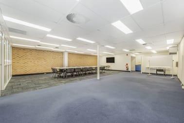 Suite 11 / 43 Wood Street Mackay QLD 4740 - Image 3