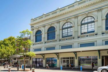 6 Adelaide Street Fremantle WA 6160 - Image 1