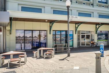 6 Adelaide Street Fremantle WA 6160 - Image 3