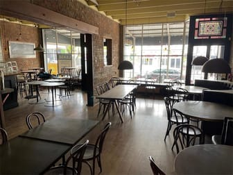 25 Caxton Street Brisbane City QLD 4000 - Image 2
