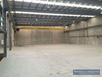 2/28 Eurora Street Kingston QLD 4114 - Image 2