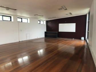 997 Sydney Road Coburg North VIC 3058 - Image 2