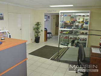 768 Beaudesert Road Coopers Plains QLD 4108 - Image 2