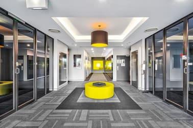 Suite 4.02/301 Coronation Drive Milton QLD 4064 - Image 2