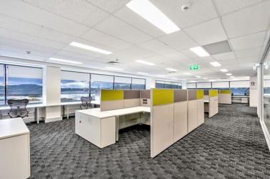 Suite 4.02/301 Coronation Drive Milton QLD 4064 - Image 3