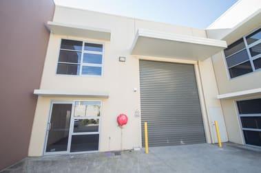 Upper Coomera QLD 4209 - Image 1