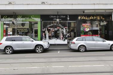 4/461-463 Sydney Road Coburg VIC 3058 - Image 1