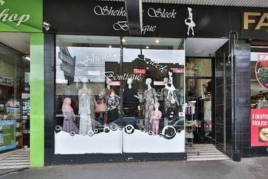 4/461-463 Sydney Road Coburg VIC 3058 - Image 2