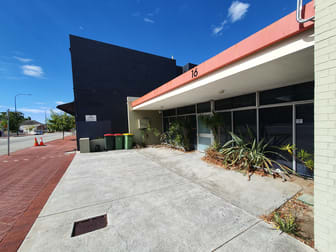 16 Southport Street West Leederville WA 6007 - Image 1