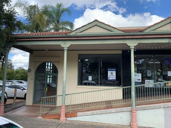 1/5-7 Lithgow Campbelltown NSW 2560 - Image 1
