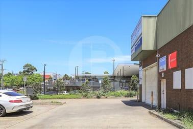 6/4 ANELLA AVENUE Castle Hill NSW 2154 - Image 2