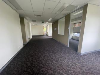 Tenancy B/21,2404 Logan Road Eight Mile Plains QLD 4113 - Image 3