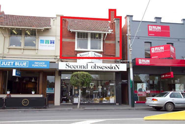 Suite A/397 Wattletree Road Malvern East VIC 3145 - Image 1