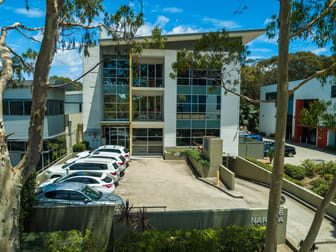10/6 Tilley Lane Frenchs Forest NSW 2086 - Image 1