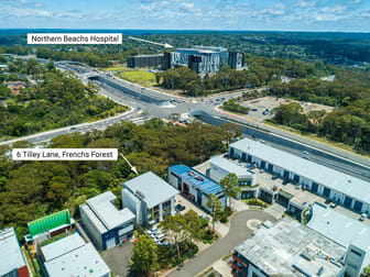 10/6 Tilley Lane Frenchs Forest NSW 2086 - Image 2