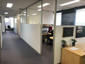 5.03/138 Queen Street Campbelltown NSW 2560 - Image 2