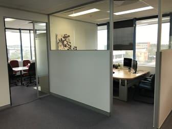 5.03/138 Queen Street Campbelltown NSW 2560 - Image 3