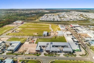 4 & 5/11 Packer Road Baringa QLD 4551 - Image 2