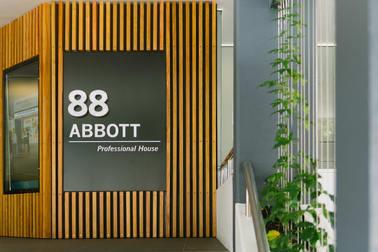 88 Abbott Street Cairns City QLD 4870 - Image 2