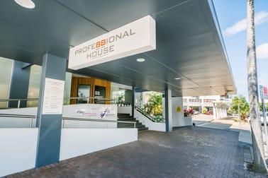 88 Abbott Street Cairns City QLD 4870 - Image 3