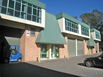 3/11 Ponderosa Pde Warriewood NSW 2102 - Image 2