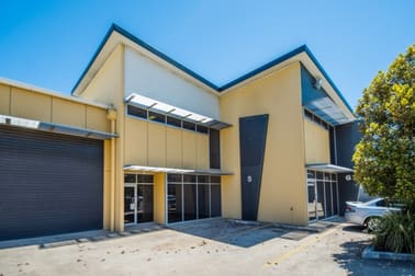 5/189 Anzac Avenue Harristown QLD 4350 - Image 1