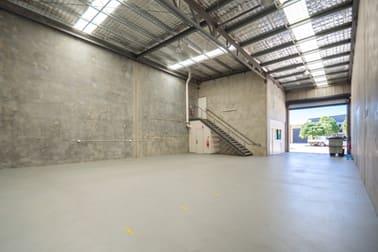 5/189 Anzac Avenue Harristown QLD 4350 - Image 2