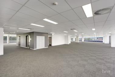 60 Dalton Drive Maroochydore QLD 4558 - Image 1