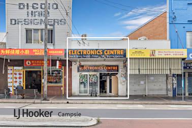 252 Beamish Street Campsie NSW 2194 - Image 1