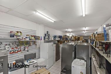 252 Beamish Street Campsie NSW 2194 - Image 3