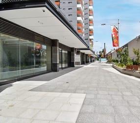 Shops/39-47 Belmore Street Burwood NSW 2134 - Image 2
