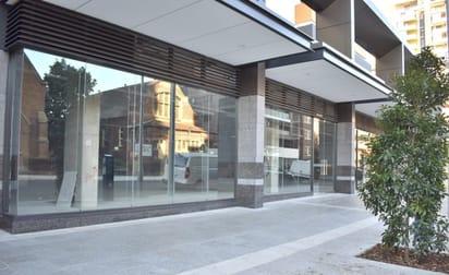 Shops/39-47 Belmore Street Burwood NSW 2134 - Image 3
