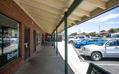 4/240 Port Elliot Road Hayborough SA 5211 - Image 3