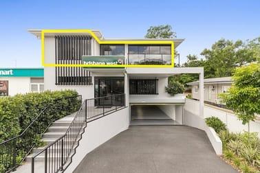 6 Marshall Lane Kenmore QLD 4069 - Image 1