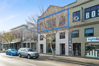 2.02/252-254 Bay Street Port Melbourne VIC 3207 - Image 1