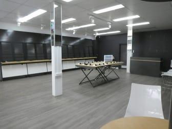 5 Quadrant Mall Launceston TAS 7250 - Image 3