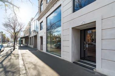 Ground/252-254 Bay Street Port Melbourne VIC 3207 - Image 2