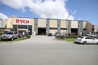47 Tacoma Circuit Canning Vale WA 6155 - Image 1