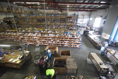 47 Tacoma Circuit Canning Vale WA 6155 - Image 3