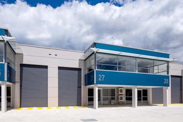 McCauley Business Park 19 McCauley Street Matraville NSW 2036 - Image 2