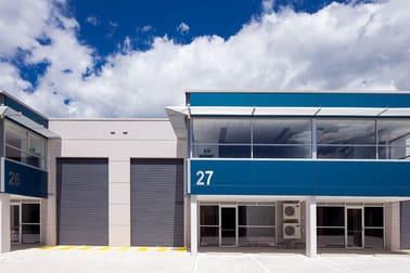 McCauley Business Park 19 McCauley Street Matraville NSW 2036 - Image 3