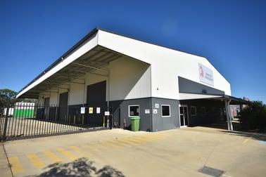 20 Merkel Street Albury NSW 2640 - Image 1