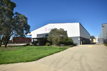 20 Merkel Street Albury NSW 2640 - Image 2