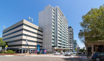 Shop 2 - Ground Floor/1 Dora Street Hurstville NSW 2220 - Image 1