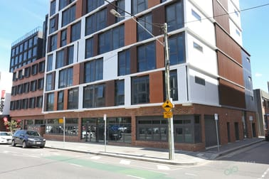 15-27 Wreckyn Street North Melbourne VIC 3051 - Image 1