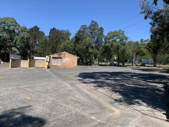 3 Arizona Road Charmhaven NSW 2263 - Image 1