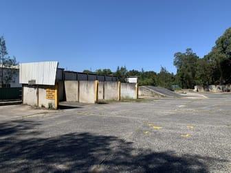 3 Arizona Road Charmhaven NSW 2263 - Image 2