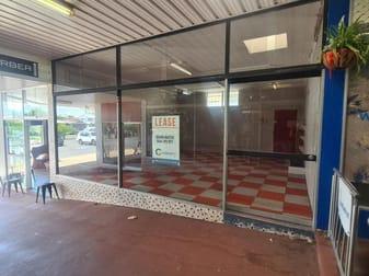 4/63-65 Gawain Road Bracken Ridge QLD 4017 - Image 1