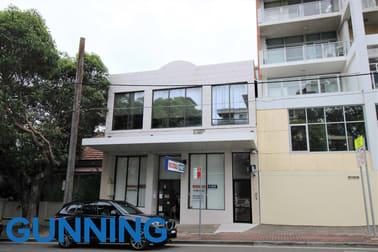 Level 1, Suite 2/24 King Street Rockdale NSW 2216 - Image 2