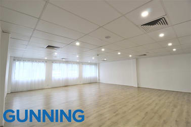 Level 1, Suite 2/24 King Street Rockdale NSW 2216 - Image 1